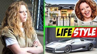 Natasha Lyonne #Lifestyle (Nicky Nichols in OITNB) Net Worth, Boyfriend, Interview, Biography