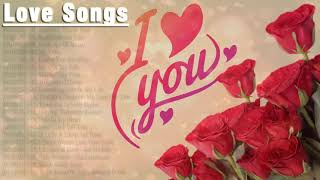 Top 100 Romantic Songs Ever || Best English Love Songs 80's 90's Playlist || Love Songs Remember