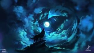 Faolan - The Lone Wolf [Epic Celtic Score]