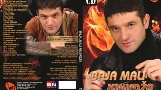 Baja Mali Knindza - Bozic je (BN Music)