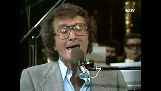Randy Newman live in Holland 1979