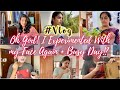 #VLOG|Oh God,I Experimented With My Face Again!?|Most Viral Face Pack*Tested*|A Busy Day,Pampering?|