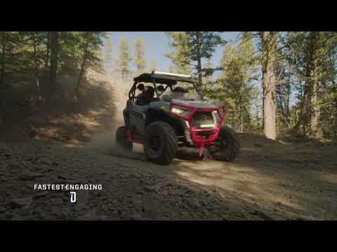 2021 RZR Trail and RZR Trail S | Polaris RZR®