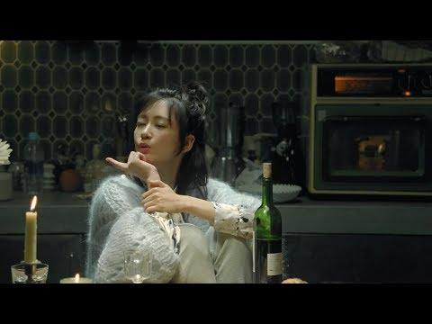 【日本CM】水川麻美在家中一人分飾多角對話只為等喝熱湯?