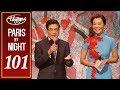 Paris By Night 101 - Hạnh Phúc Đầu Năm (Full Program)