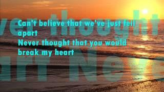 Shayne Ward - Foolish (Obsession) - With Lyrics - Full Song.wmv