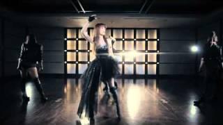 rhythmic「光のレール」