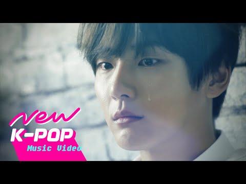 [MV] Shin Hye Sung(신혜성) - Still There(그 자리에)