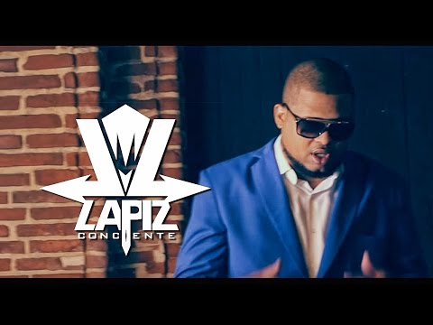 Lapiz Conciente - Sin Mi ft. MGP The Saw