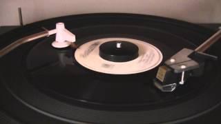 """Rare bulgarian funk from 70's - Мими Иванова и Старт - """"Кога отново ще бъде ден"""""""