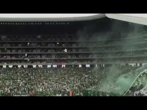 Deportivo Cali vs America De Cali