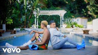 "Kidd Kenn - ""Freestyle"" ft. Delli Boe (Official Music Video)"
