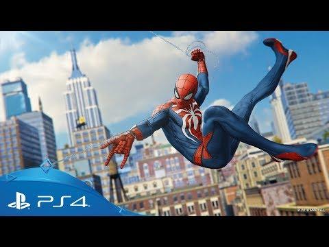spider man unlimited apk uptodown