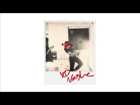 Tinashe - Like I Used To (Audio)