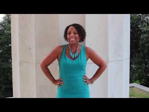 How this woman lost 20 lbs on Almased