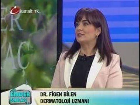 Figen Bilen ile Güzellik