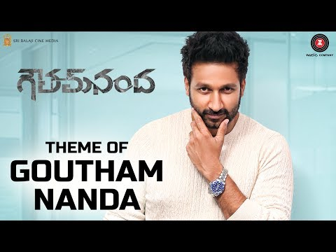 Theme-of-Goutham-Nanda-Movie