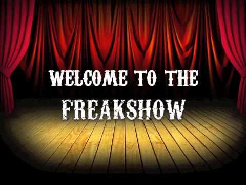 Freakshow Skillet Vagalume