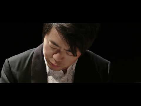 Beethoven Für Elise Performed by Lang Lang