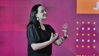 """Entrevista com o professor Julieta Vareschini no XVII Núcleo Nacional do Sistema """"S"""""""