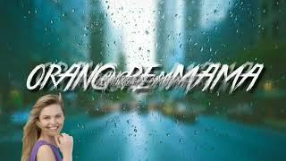 OPM || ORANG PE MAMA _ DANDY BARAKATI FT JENDRY R X KEVIN W ( VIDEO LIRIK )