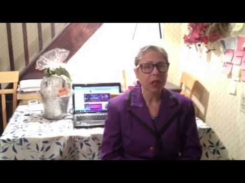 Home Based Business Opportunity -  Love Gift Baskets & Flowers?  Join La Bella Baskets