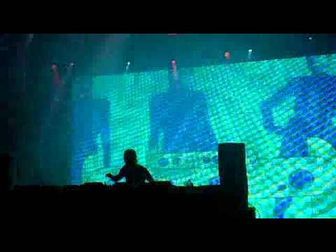 Festival do Sudoeste Tmn 2011 Festival Sudoeste Tmn 2011