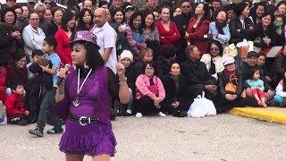 Đại Nhạc Hội Nhạc Vàng Asia - Một Thời Để Nhớ - Quy Tụ 12 Ngôi Sao Hàng Đầu Nền Âm Nhạc Việt Nam