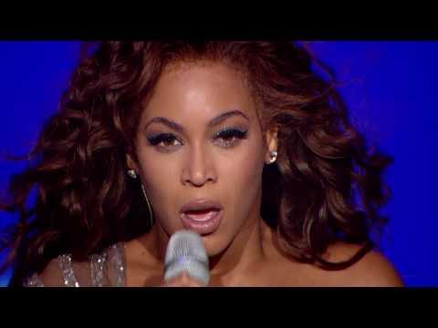 Baixar Beyonce - Listen (Live) HD