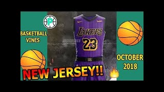 Basketball vines #4   SAUCY HIGHLIGHTS!! #LOWIFUNNY