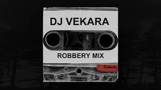 dj-vekara-robbery-mix-memphis-666-exclusive.jpg