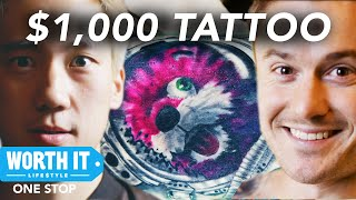 1000-tattoo-worth-it-tattoos-%e2%80%a2-part-2.jpg