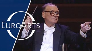 Morricone conducts Morricone: The Mission (Gabriel's Oboe)
