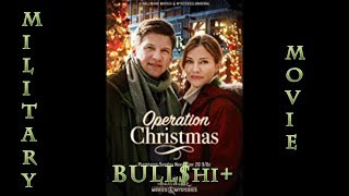 Get Read For Some Holiday Movie Bull$hi+!