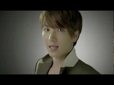 SUPER JUNIOR /  「Mr.Simple」ミュージックビデオ short.ver