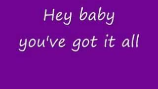 Jason Mraz- Butterfly (with lyrics)