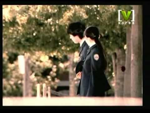 유미(youme) - 사랑은 언제나 목마르다 (뮤직비디오)