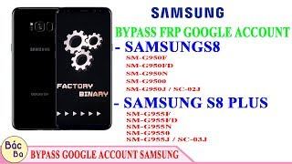 SAMSUNG FRP BYPASS APRIL-DECEMBER 7/8/9 Comment Help Section
