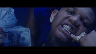 "Yella Beezy - ""That's On Me"" Remix (Official Video)"