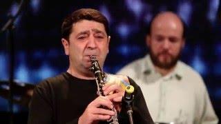 Seven Eight Band - Nubar Nubar feat. Norayr Barseghyan