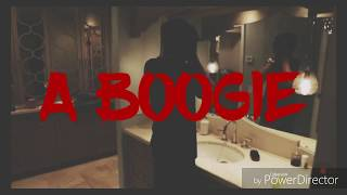 a-boogie-beast-mode-ft-pnb-rocknba-never-broke-again-fake-music-video-edited-by-sekou-sacko.jpg