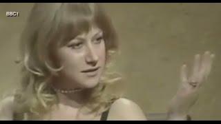 Helen Mirren Destroys Sexist Interviewer