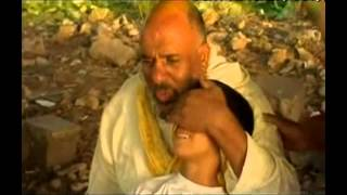 Masrah Al jarima Medi1tv Al atfal Al zohriene