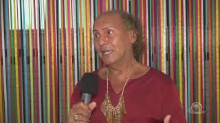 Mais de 500 artistas estarão na mostra Sesc Cariri de Cultura   Jornal da Cidade