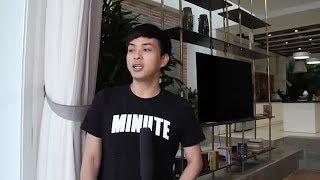 """Kiếm 10 tỷ/năm, Hồ Quang Hiếu lộ bí quyết mua đất khiến dân mạng """"ngã ngửa"""""""