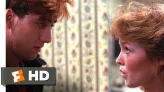Valley Girl (4/12) Movie CLIP - Let's Get Outta Here (1983) HD