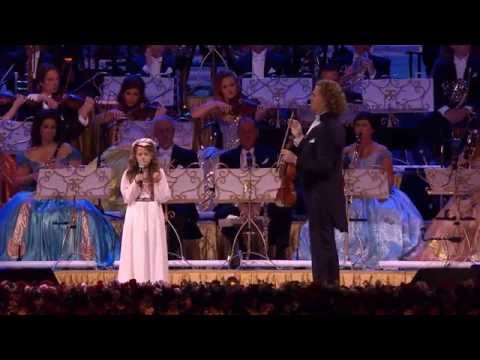 Best Opera Songs Ever 20 Most Popular Opera Arias Of All Times