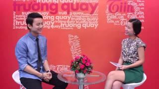 Nghệ sĩ Hoài Lâm nói về Bố  Hoài Linh