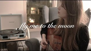fly-me-to-the-moon-acoustic-cover.jpg