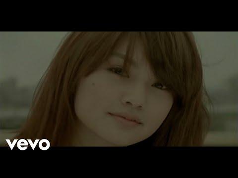 楊丞琳 Rainie Yang - 匿名的好友